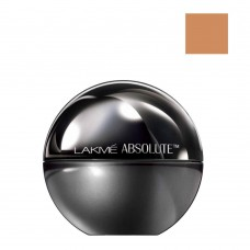 Deals, Discounts & Offers on Accessories - Lakme Absolute Skin Natural Mousse, Beige Honey 05, 25 g