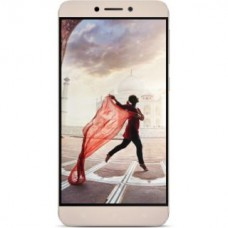 Deals, Discounts & Offers on Mobiles - Letv Le 1S 32GB mobile offer