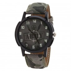 Deals, Discounts & Offers on Accessories - Relish Analog Multi-Colour Dial Watch for Men