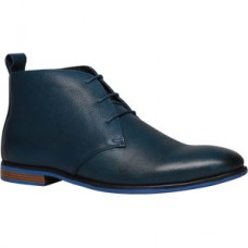 Deals, Discounts & Offers on Foot Wear - Get flat 50% off on Men Casual Shoes