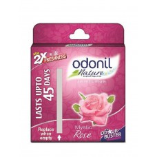 Deals, Discounts & Offers on Accessories - Odonil Air freshener - 75 g