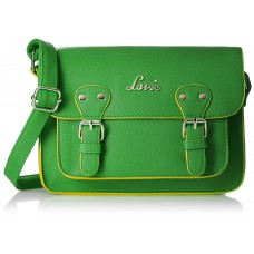 Deals, Discounts & Offers on Accessories - Lavie Women's Sling Bag
