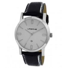 Deals, Discounts & Offers on Accessories - Maxima 8903014155150 Men Watch