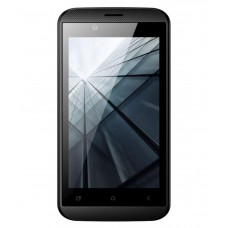 Deals, Discounts & Offers on Mobiles - Micromax SUPREME BOLT Q 300