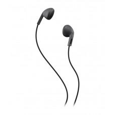 Deals, Discounts & Offers on Mobile Accessories - Skullcandy Rail S2LEZ-J567 In Ear Wired Earphones