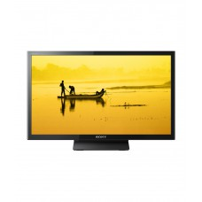 Deals, Discounts & Offers on Televisions - Sony Bravia KLV-22P413D 55 cm (22) Full HD LED Television