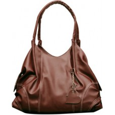 Deals, Discounts & Offers on Accessories - Fostelo Shoulder Bag