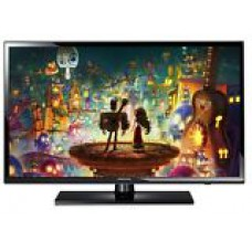 "Deals, Discounts & Offers on Televisions - Samsung 32"" 32J4003 HD LED TV"