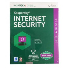 Deals, Discounts & Offers on Accessories - Kaspersky Internet Security Latest Version