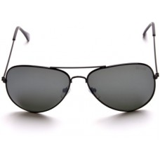 Deals, Discounts & Offers on Accessories - Beqube Aviator Sunglasses