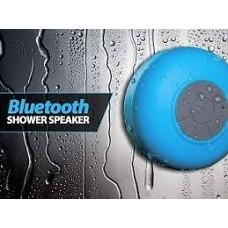 Deals, Discounts & Offers on Mobiles - Portable Bluetooth Speaker Subwoofer Shower Waterproof Wireless Handsfree