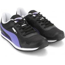 Deals, Discounts & Offers on Foot Wear - Flat 43% off on Puma Epoch Wn's DP Sneakers