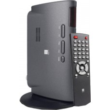Deals, Discounts & Offers on Computers & Peripherals - Flat 4% off on iBall Claro CTV27 TV Tuner Card
