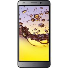Deals, Discounts & Offers on Mobiles - Flat 15% off on Intex Aqua Super