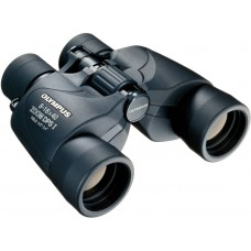 Deals, Discounts & Offers on Cameras - Flat 20% off on Olympus 8-16 x 40 Zoom DPS I Binoculars