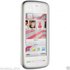 Deals, Discounts & Offers on Mobiles - Nokia 5233 Smartphone