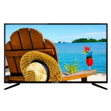 Deals, Discounts & Offers on Televisions - Joymax Series6 32 Inch (80cm) HD Plus LED TV