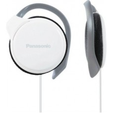 Deals, Discounts & Offers on Electronics - Panasonic RP-HS46E Clip Type Headphone