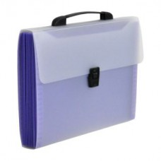 Deals, Discounts & Offers on Stationery - Flat 67% off on Expanding File Folder