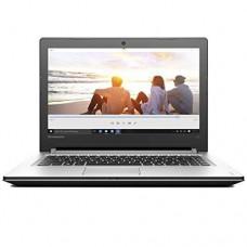 Deals, Discounts & Offers on Laptops - Lenovo Ideapad 300-15ISK Laptop