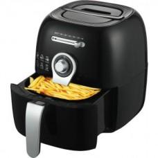 Deals, Discounts & Offers on Home & Kitchen - Flat 67% off on SAARA Air Fryer