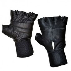 Deals, Discounts & Offers on Car & Bike Accessories - Flat 82% off on Gym Gloves