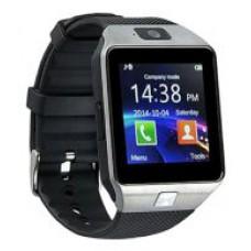Deals, Discounts & Offers on Mobile Accessories - Innotek DZ09 Bluetooth 3.0 Smartwatch