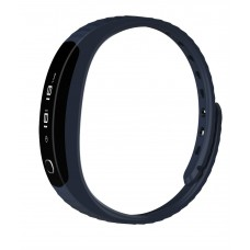Deals, Discounts & Offers on Mobile Accessories - Flat 36% off on Intex Fitrist Smart Band