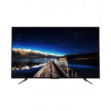 Deals, Discounts & Offers on Televisions - Micromax 40G8590FHD/40Z4500FHD 100 cm (40) Full HD LED Television