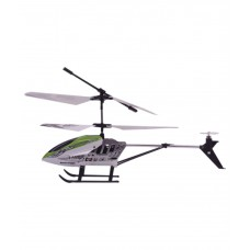 Deals, Discounts & Offers on Gaming - Flat 47% off on Volitation 3.0 Channel Helicopter