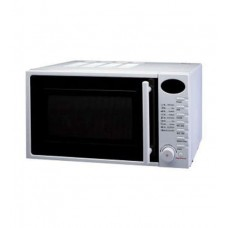 Deals, Discounts & Offers on Home Appliances - Flat 21% off on Grill Microwave Oven