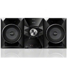 Deals, Discounts & Offers on Electronics - Flat 7% off on Sony Home Theatre