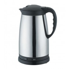 Deals, Discounts & Offers on Home & Kitchen - Flat 29% off on Deseo 1.8L Electric Kettle