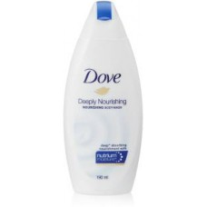 Deals, Discounts & Offers on Health & Personal Care - Dove Deeply Nourishing Body Wash