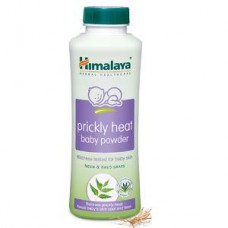 Deals, Discounts & Offers on Baby Care - Himalaya Baby Prickly Heat Powder