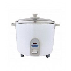 Deals, Discounts & Offers on Home Appliances - Panasonic SR-WA22 5.4 Liter Electric Rice Cooker