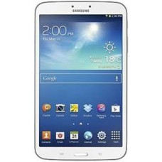 Deals, Discounts & Offers on Tablets - Samsung Galaxy Tab 3 T310 Tablet - 16 GB Wi-Fi