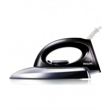 Deals, Discounts & Offers on Electronics - Flat 18% off on Philips GC83 Dry Iron