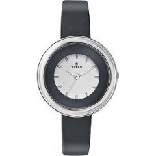 Deals, Discounts & Offers on Women - Titan Tagged Analog Watch