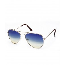Deals, Discounts & Offers on Accessories - Sunglasses in Aviator Style In Stylish