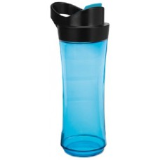 Deals, Discounts & Offers on Accessories - Oster MyBlend Bottle