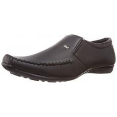 Deals, Discounts & Offers on Foot Wear - Drivn Men's Formal Shoes