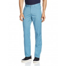 Deals, Discounts & Offers on Men Clothing - Cherokee Men's Casual Trousers