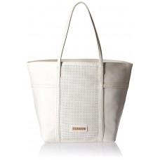 Deals, Discounts & Offers on Women - Caprese Women's Tote Bag