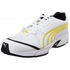 Deals, Discounts & Offers on Foot Wear - Puma Men's Neptune Dp Running Shoes