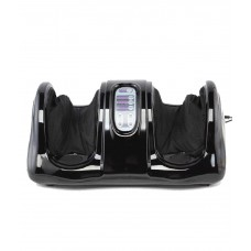 Deals, Discounts & Offers on Foot Wear - Deemark Compact Leg & Foot Massager