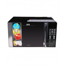 Deals, Discounts & Offers on Home Appliances - IFB 20 LTR 20BC4 Convection Microwave Oven
