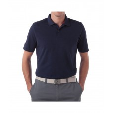 Deals, Discounts & Offers on Men Clothing - Inesis 500 Men's Golf Polo T-Shirt