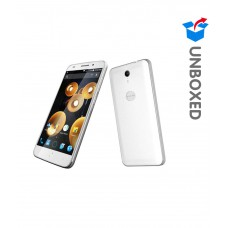 Deals, Discounts & Offers on Mobiles - Unboxed  Swipe Elite Plus 16GB