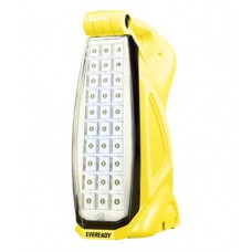 Deals, Discounts & Offers on Accessories - Eveready HL-52 LED Rechargeable Emergency Light